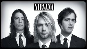 NirvanaPhotos